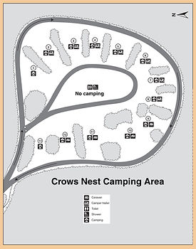 Crows Nest camping area.jpg