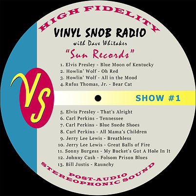 VSR show 1 label.png