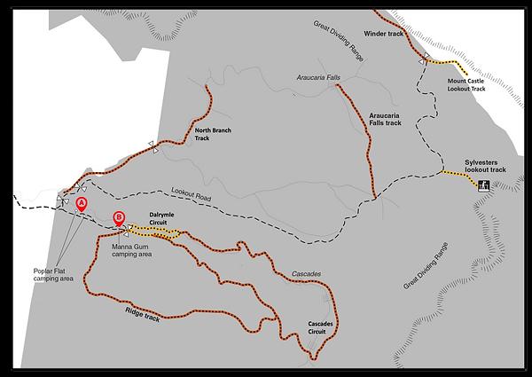 main-range-goomburra-map.png