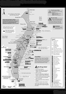 fraser-island-map.png