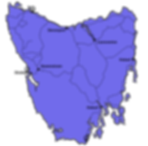 tasmania with markers.png