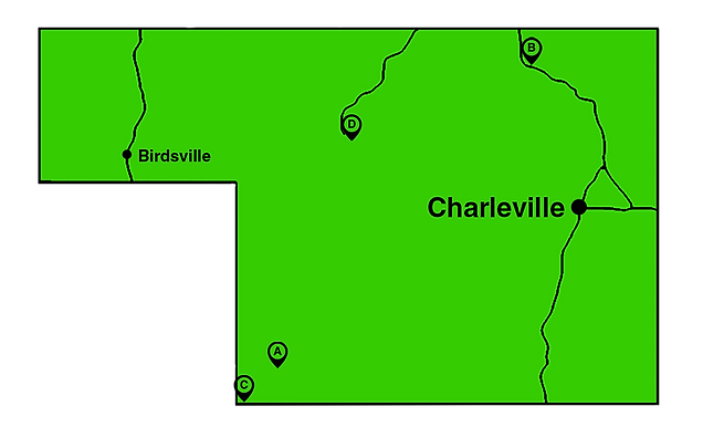 lower queensland western with markers.pn