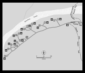 ikara-flinders-ranges-np-trezona-campground-map.png