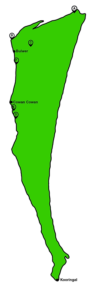 moreton island with markers.png