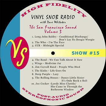 VSR show 15 SFS label.png