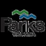 Parks-Victoria-Logo.png