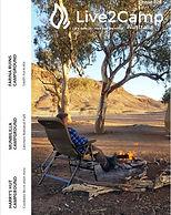 magazine cover issue24.JPG