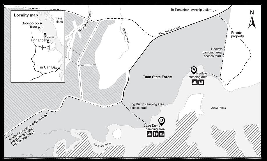 tuan-sf-map.png