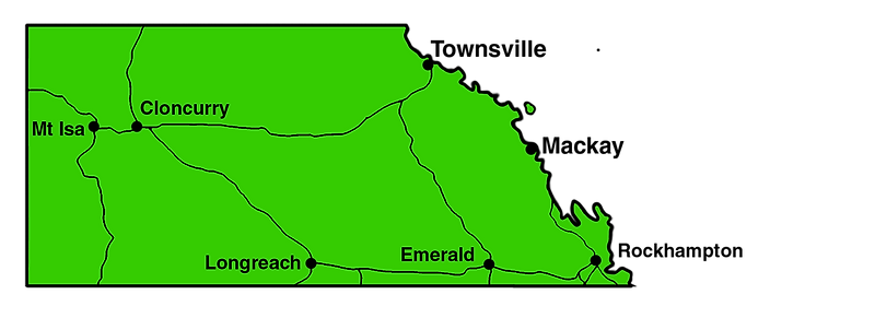 queensland map middle area.png
