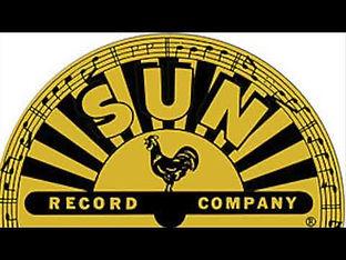 Sun logo.jpg