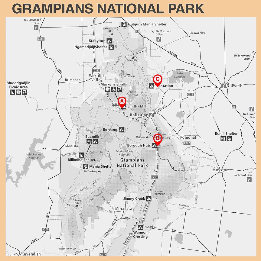 Grampians-NP.png