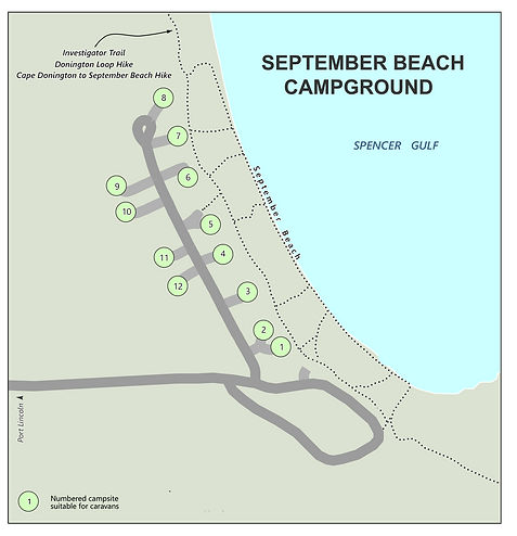 september beach campground.png