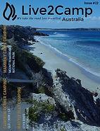 issue 22.JPG