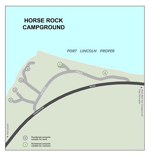 HORSE ROCK CAMPGROUND.png