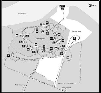coochin-creek-camping-map.png