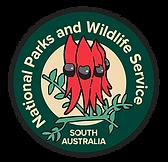 SA parks and wildlife.png