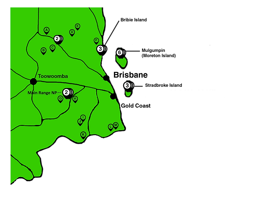 south queensland cutout.png