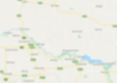 map murray river campsites.jpg