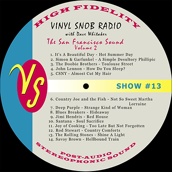 VSR show 13 SFS label.png
