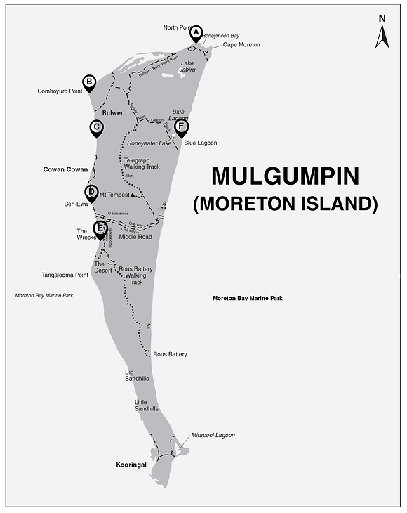 Moreton-Island-National-Park-Map-1.png