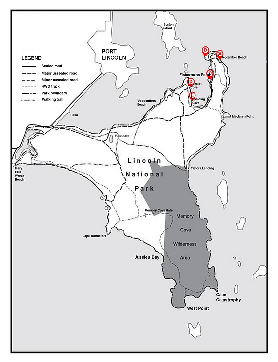 lincoln np map.png