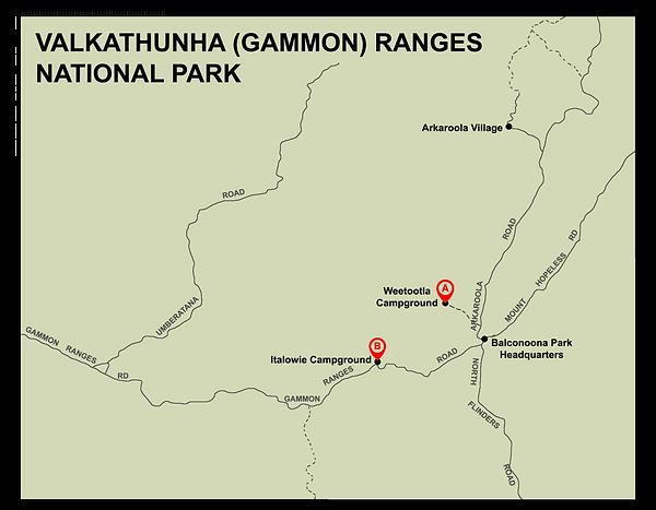 vulkathunha-gammon-ranges-national-park-