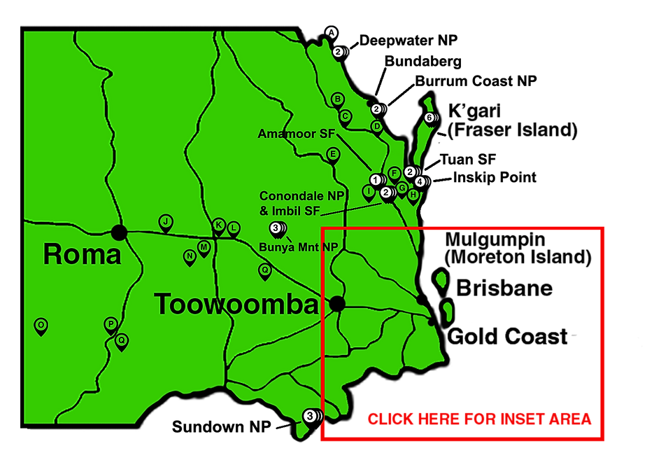 south east QLD with inset.png