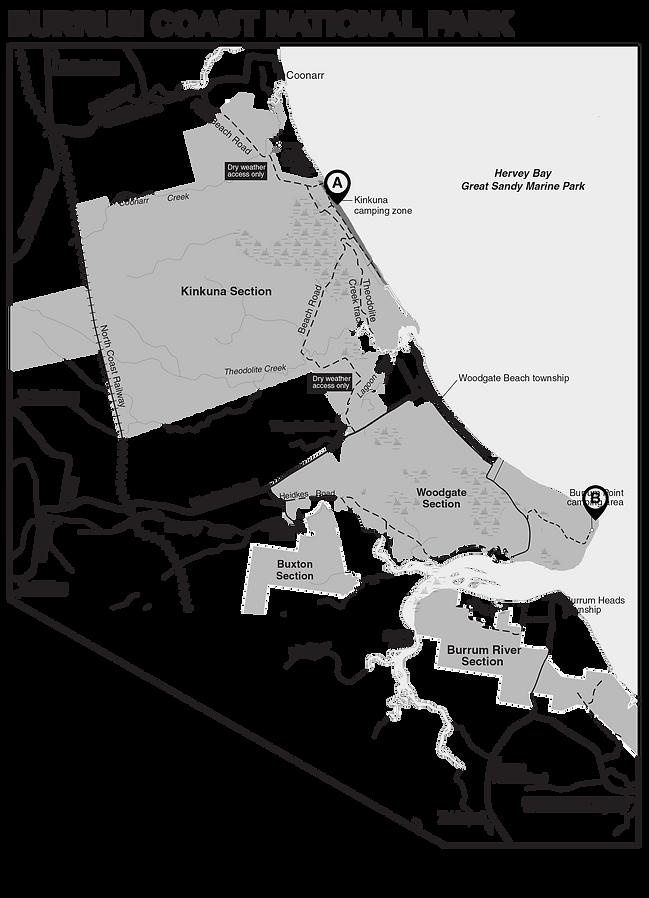burrum-coast-np-map.png