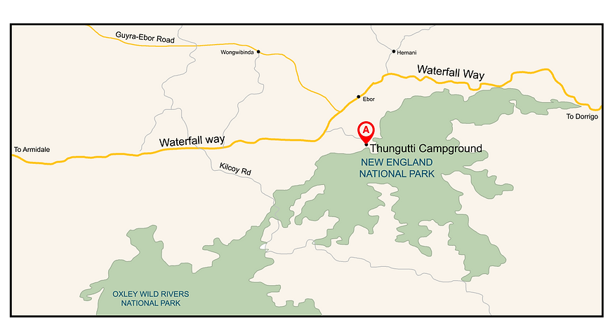 NEW ENGLAND NP MAP-2.png