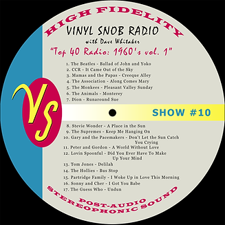 VSR show 10 Pop 1960 label.png