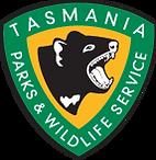 tasmania NP logo.png