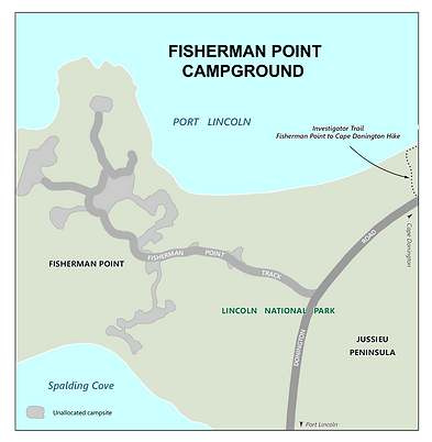 FISHERMAN POINT CAMPGROUND.png