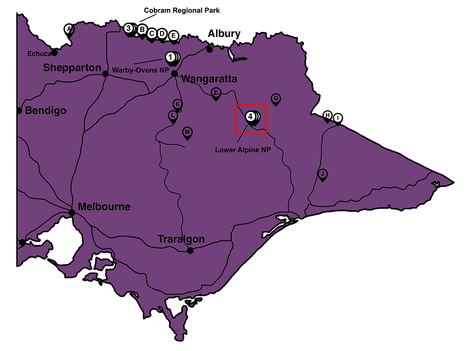 victoria east WITH MARKERS.png