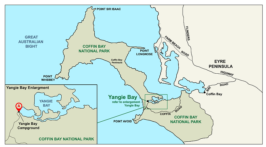 coffin_bay_np.png