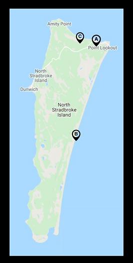 Stradbroke Island.png