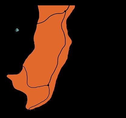 NOrth coast NSW - bottom half.png