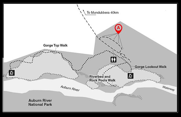 auburn river park.png