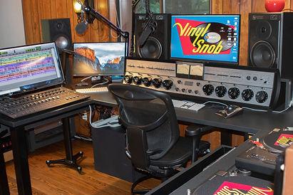 Studio One_Desk.jpg