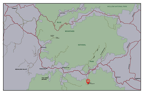 Blue mountains NP.png