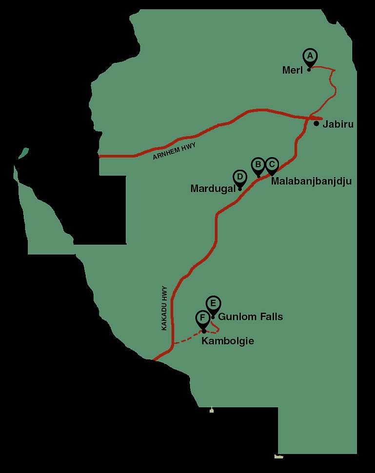 Kakadu_map.png