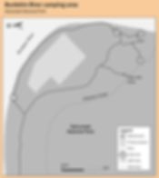 burdekin camping-area-map.png