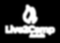 Live2Camp  Logo.png