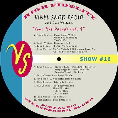 VSR show 16 Hit Parade label.png