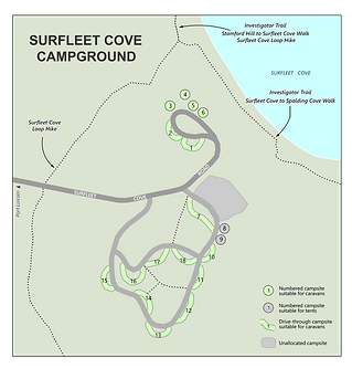 SURFLEET COVE CAMPGROUND.png