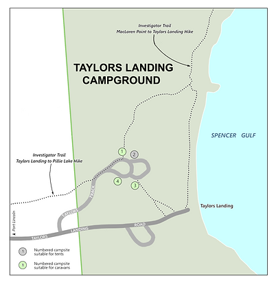 TAYLORS LANDING CAMPGROUND.png