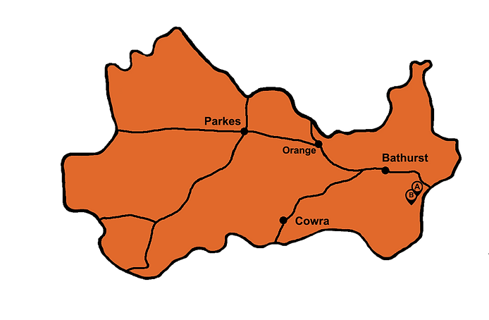 CENTRAL WESTERN NSW.png