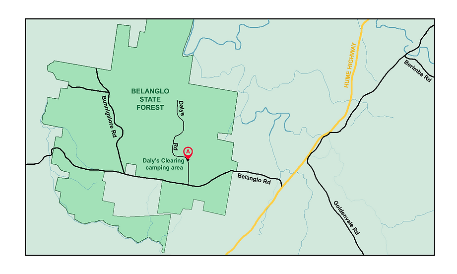 Belanglo State Forest.png