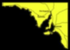 South Australia southern.png
