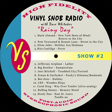 VSR show 2 label.png