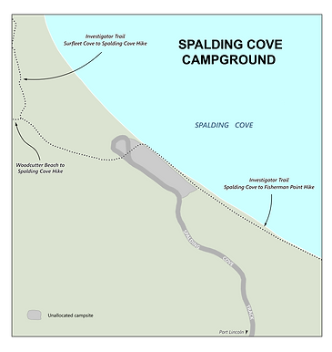 SPALDING COVE CAMPGROUND.png